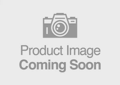 MTS_SAFETY_PRODUCTS_BASIC_CERT_KIT_standard_68051