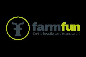 http://www.farmfun.be/