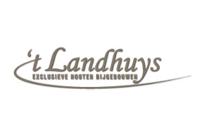 http://www.tlandhuys.be/