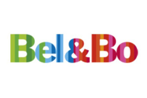 https://www.bel-bo.be/